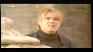 Very rare music video of Seasons In The Sun by Westlife