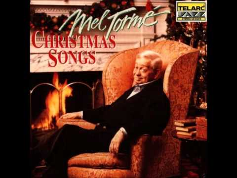 Mel Torme - It Happened in Sun Valley