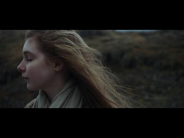 Interview with William McGregor on His Film, 'Gwen' - PopMatters