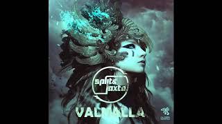Split & Jaxta - Valhalla [Original Mix]