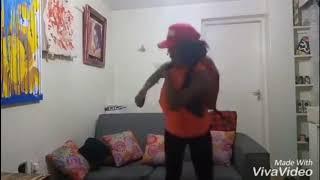 Tubidy ioKIJANA FUPI AMENONA ROUND Dance  Remixx