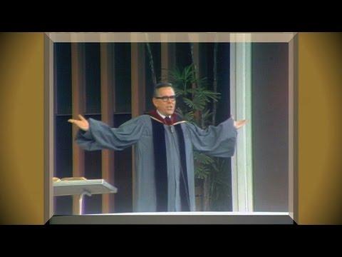 Robert H. Schuller Memorial Tribute - Hour of Power with Bobby Schuller