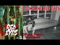 Alkaline Red Eyes Full Review mp3