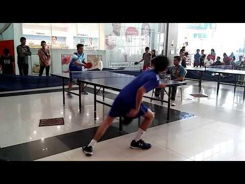 ZCHS Main (Kiero) Zamboanga City vs MACFI (Mikong) Basilan