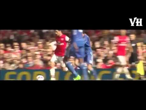 Pepsy Bossi   Mazacar   NEW   HD Mata, Oscar, Hazard Chelsea's Future HD