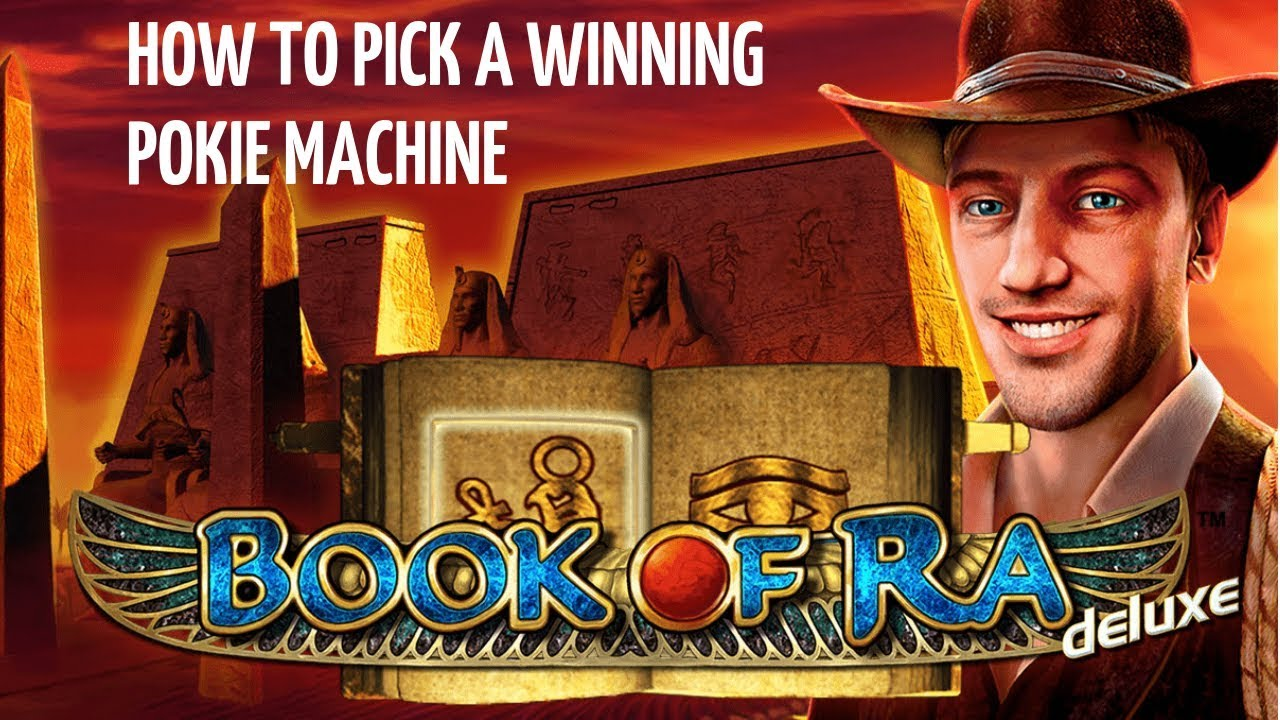 Slot Machine Vtl Book Ra Gratis