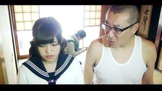 乃木坂46 伊藤かりん 『超能力少女コチラ→』