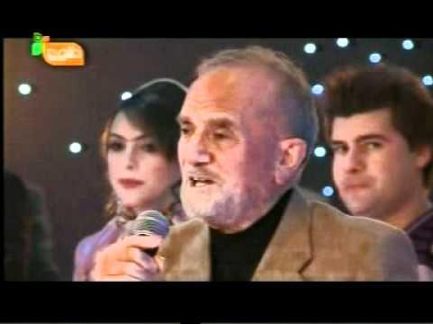 Ustad Arman jawani new song with Afghan stars