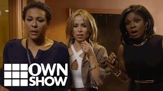 If Loving You Is Wrong Season 2 Finale - Recap | #OWNSHOW | Oprah Winfrey Network