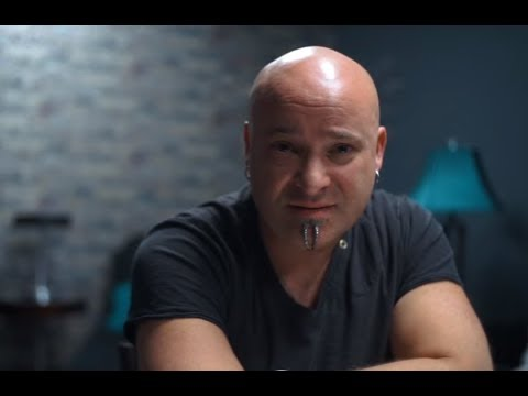 Disturbed finished their new album and you can vote on style of new single..!
