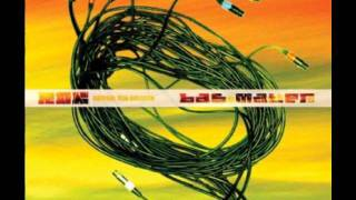 Radikal Dub Kolektiv - Unity feat Omar Perry