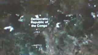 GPN ULTIMA HORA 29/11/08 18.05 H RD CONGO HUNDIMIENTO BARCO 10 MUERTOS + 100 DESAPARECIDOS