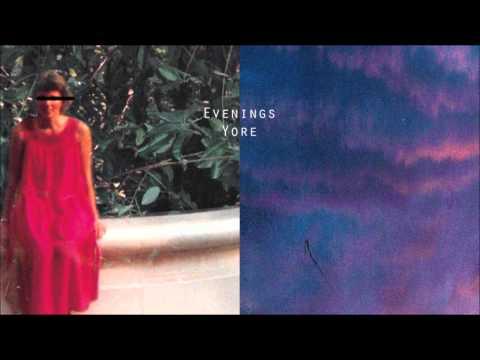 Evenings - Friend/Lover (Remastered LP Version)