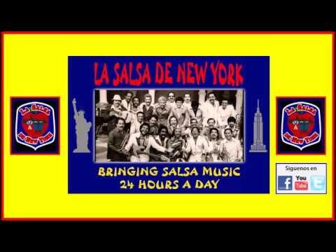 SIN QUERER QUERIENDO, RUBEN BLADES, LA SALSA DE NEW YORK mp3