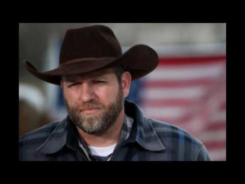 Ammon Bundy tortured in prison? Fearing for his life, his phone call