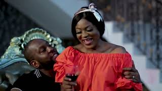 THE RICH ARROGANT BOSS FINALLY FALL   - 2019 NIGERIAN MOVIES