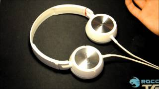 sony mdr zx300 white on ear headphones review hal thompson
