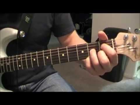 50 Ways To Leave Your Lover Open Chords Youtube