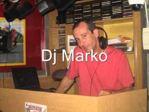 Dj Marko Mixed Dune 2 & New Order.wmv