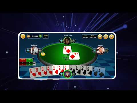 Spades Free Multiplayer Online Card Game Apps On