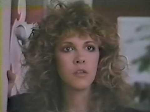 Download STEVIE NICKS - EDGE OF SEVENTEEN (Original  Video 1981)