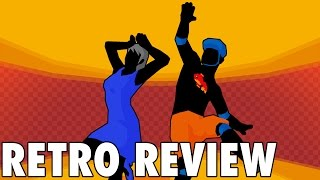 Feel the Magic XY/XX - Retro Review