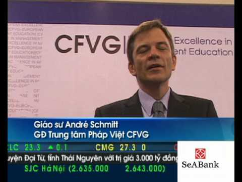 CFVG Open Day - 30/01/10