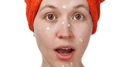 hqdefault - Nivea Creme Helps Acne