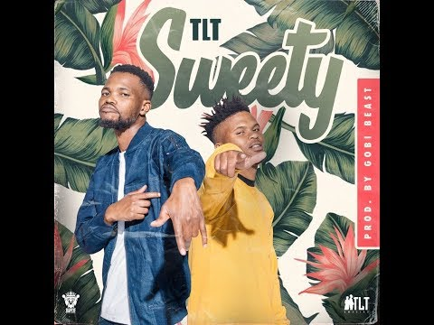 TLT  - Sweety (Audio)
