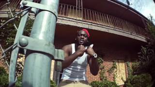 T Money GOGL -  Think Twice (Official Video)