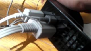 [Tuto] Installer son Dazzle (sans pinnacle studio !!!)