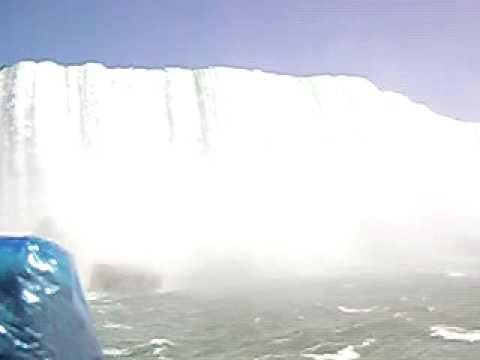 www.niagara-falls-tourist-guide.com