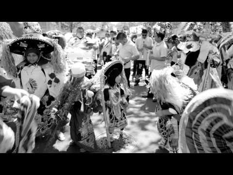 Ozomatli - Tus Ojos