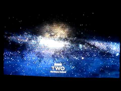 The 'NEW' Galaxy Song BBC Wonders of Life by Eric Idle and Prof. Brian Cox - Monty Python