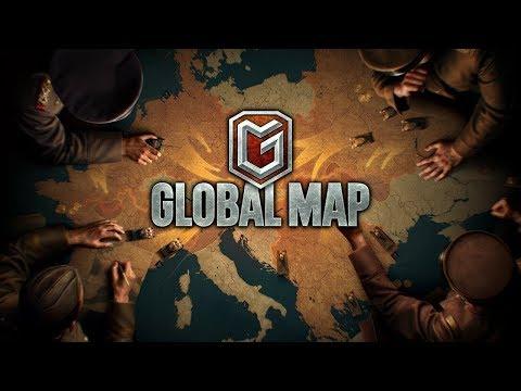 Смотреть Глобалка сегодня в    21-00 и в 22-00 по Москве онлайн