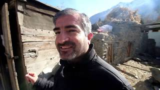 DO YOU WANT TO KNOW THE HIDDEN REALITY OF CHALT | GILGIT BALTISTAN | PAKISTAN