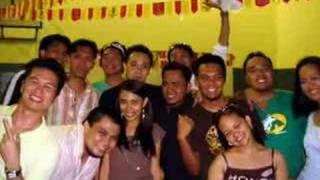 USJR batch 97 reunion