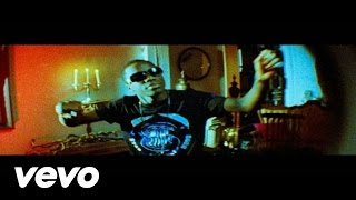 Смотреть клип Tinchy Stryder - Second Chance Ft. Taio Cruz