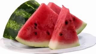 لن تصدق ماذا سيحدث لجسمك إذا أكلت قشور البطيخ