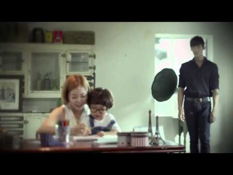 EXO Baby don't cry M/V (Drama.ver)