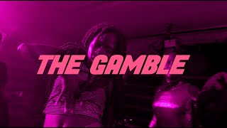 M.anifest - The Gamble Ft. Bayku