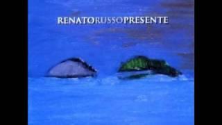 Baixar A Carta - Renato Russo