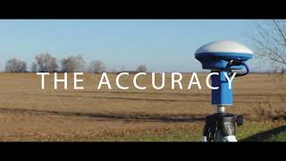 geometer GPS, area measurement, agricultural guidance, geotrack, agroprofile