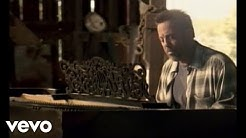 Billy Joel - The River of Dreams (Official Video)