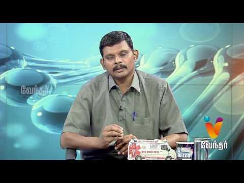 Hello Doctor - Diabetic Foot Ulcers Treatments - [Epi-589] Part -2