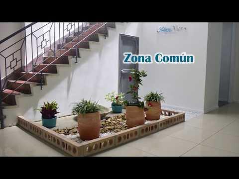 Alquiler de Oficinas Coworking Cali Colombia, Oficinas Virtuales