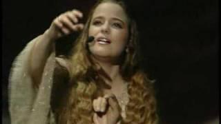 Ромео и Джульетта - 29 - Смерть Джульетты