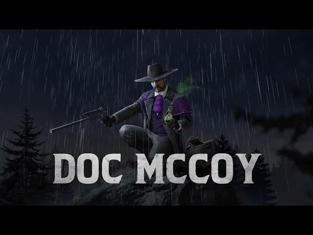 Wild West Tactical Stealth Sequel Desperados 3 Now Due This Summer Eurogamer Net