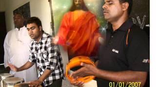 Pyasa Hiran Jaise Dhunde Hai Jal Ko  Pastor Krishan Lal Jesus  worship Song