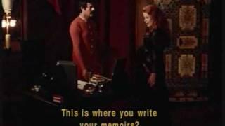 Catherine Deneuve - Touche pas à la femme blanche
